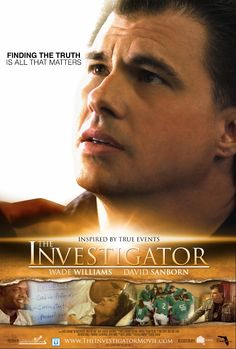 A veteran police detective becomes a criminal justice teacher and baseball coach at a local high school, leading him to the most important investigation of his life. Inspired by true events. Top Movies, Great Movies, Wade Williams, David Sanborn, Police Detective, Internet Movies, Christian Movies, All That Matters, Get Tickets