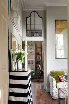 33 best small living rooms images rh pinterest com