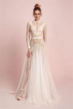 Lior Charchy - ליאור צ'רכי טלפון: 0722160359 white dress   wedding gown   Lior Charchy 2017  Lior Charchy   wedding dress   new collection 2017   bridal fashion   שמלות כלה קולקציית 2017   שמלת כלה   שמלת כלה מיוחדת   שמלת כלה רומנטית   שמלות כלה 2017   שמלת כלה סקסית  ליאור צ'רכי שמלות כלה   ליאור צ'רכי שמלות כלה קולקציית 2017
