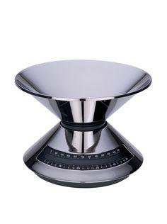 MIU France Stainless Steel 5-Lb. Kitchen Scale, http://www.myhabit.com/redirect/ref=qd_sw_dp_pi_li?url=http%3A%2F%2Fwww.myhabit.com%2Fdp%2FB000VWBTHA