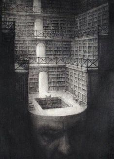 #Book #library #ART by : Paul Rumsey .