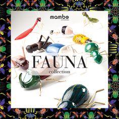 New video coming up! Meanwhile meet FAUNA collection: http://mambo-unlimitedideas.com/categoria/fauna-2/ #fauna #ceramics #portugal #bugs