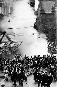 10 maart 1966