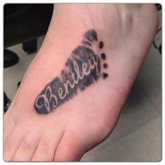 70 tatuajes que demuestran el amor de estas mamás por sus hijos Más