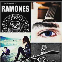 """""""Megint elvesztem a sötétkék szempárban... """" Rentai Ránáta (Az összes Szent Johanna Gimi kötetben.) Ramones, Fan, Book, Movie Posters, Film Poster, Hand Fan, Book Illustrations, Books, Fans"""