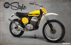 1973 Puch 380