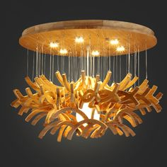 Lamp keuken on Pinterest  Pendant Lights, China and Lamps