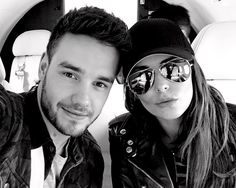 New gram from Liam #cannes  by fakeliampayne