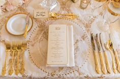 Stylish Wedding Table setup Ideas: At Weddings Romantique, we will be glad to help you plan your Stylish Destination Weddings we will take care of your destination wedding services from sourcing the right vendors, creating a stylish event that reflect your personality and budget to all the legal requirements for getting married on away from home