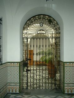 Arcos de la Frontera, Andalucía, Spain.  http://www.costatropicalevents.com/en/costa-tropical-events/andalusia/welcome.html