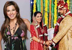 #PoojaBedi was not invited to her dad #KabirBedi's #wedding