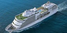 Military discount cruises. Luxury Cruise Lines. Learn about the various cruise lines and ships that offer luxury ocean cruising itineraries. Offer cruises to many worldwide destinations. Ships, destinations and deals.