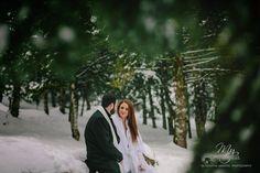 wedding+photographer+myphotografer+014 Wedding Shoot, Wedding Day, Wedding Dresses, Couple Photos, Couples, Fashion, Pi Day Wedding, Bride Dresses, Couple Shots