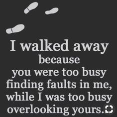 6 Quotes That'll Get You Over Any Break Up - Twins Dish - 6 Quotes That'll Get You Over Any Break Up Quotes and Wisdom for dating, love, relationships, and boyfriend that'll get you through any break up. Inspirational Life quotes to live by. Quotable Quotes, Funny Quotes, Funny Health Quotes, Deep Relationship Quotes, Divorce Quotes, Complicated Relationship Quotes, Relationship Challenge, Badass Quotes, Words Quotes