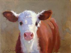 Carmel Art Galleries Fine Art in Carmel California CA Carmel California, California Art, Cow, Fine Art, Gallery, Artist, Animals, Paintings, Animales