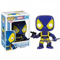 Ms Marvel, Funko Pop Marvel, Pop Figures, Vinyl Figures, X Men Costumes, Funko Pop Toys, Bobble Head, Minions, Avengers
