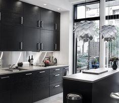 """33 свиђања, 2 коментара - Struja doo (@struja.rs) у апликацији Instagram: """"#kitchendesign #kitchen #interiordesign #svetiljke #luster #strujars"""""""