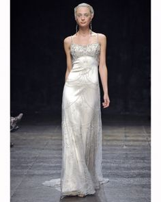 Sheath - Lazaro, Fall 2013 Collection