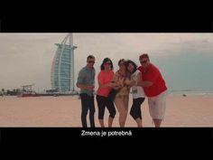 ZFP akadémia, a.s. - YouTube - YouTube