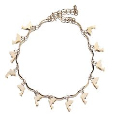 18k Plated Gold Golden Dolphin Hanging Anklet Chain for Feet Decoration