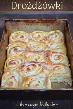 Cooking Time, Cooking Recipes, Vegan Junk Food, Eggless Baking, Good Food, Yummy Food, Vegan Smoothies, Vegan Kitchen, Vegan Sweets