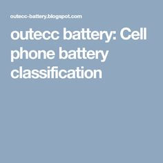 cell phone classification Bioman biology is the fun place to learn biology here you will find learning games, review games, virtual labs and quizzes that will help you to learn about cells, ecology, genetics, physiology, and much more.