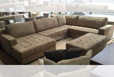 Resultado de imagem para sofa em l