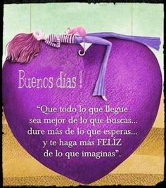 Buenos días Good Morning Love, Good Day, Good Night, Morning Thoughts, Spiritual Messages, Best Vibrators, Good Vibes, Namaste, Gym Workouts