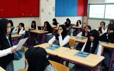 Bachelor Business Administration BBA Distance Education in Abu Dhabi and Dubai