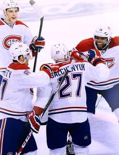 Usa Hockey, Hockey Teams, Hockey Players, Montreal Canadiens, Max Pacioretty, Soccer Pictures, O Canada, Chucky, Nhl