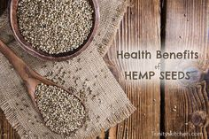 Hemp is one of the most versatile plants on the planet. It is an amazing gift of nature, can produce high quality clothing, textiles, paper, food and while we're at it - you can even build a house with it! As a bonus, it is also naturally resistant to pests, so it doesn't require harmful