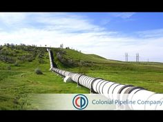 The Pipeline Leak is a Potential False Flag, Here's Why - https://freedomfightertimes.com/youtube/the-pipeline-leak-is-a-potential-false-flag-heres-why/