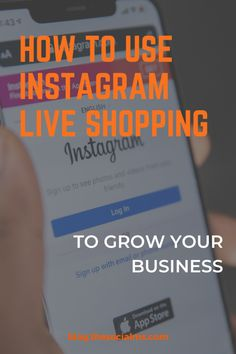 The Marketing, Online Marketing, Marketing Products, Instagram Marketing Tips, Instagram Tips, Living English, Business Signs, Growing Your Business, Being Used