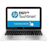 HP Envy TouchSmart 15-j143na Laptop