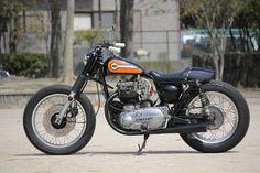 Kawasaki-W3-Dirt-Tracker-Goods-Custom-Motorcycles-2.jpg 1200×800 bildpunkter