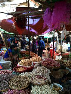 64 best open market images on pinterest destinations places to