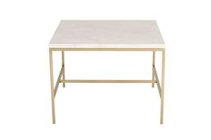 Modern-living-supplies-hogue-travertine-top-side-table-furniture-side-tables-brass-stone