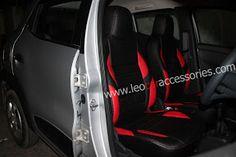 Leo Car Accessories - Google+
