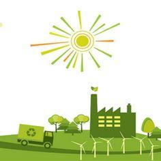 Supply Chain e sostenibilità. L'importanza di analizzare correttamente la grande mole di dati disponibili secondo un report delle Nazioni Unite.