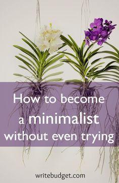 minimalism Minimalist Parenting,Minimalism