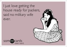 Free and Funny Flirting Ecard: I think I feel something for you. Create and send your own custom Flirting ecard. Military Memes, Military Love, Military Spouse, Airforce Wife, Army Life, E Cards, Just For Laughs, Laugh Out Loud, The Life
