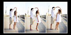 engagement photography - jasmine star - engagement session - tiffany & mark - newport beach