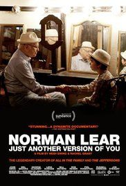 Norman Lear: Just Another Version of You (2016) - IMDb