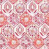 SUMMER BREEZE OUTDOOR - Coral/Peach - Shop By Color - Fabric - Calico Corners