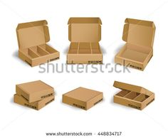 stock-vector-collection-of-kraft-box-design-package-vector-eps-448834717.jpg…