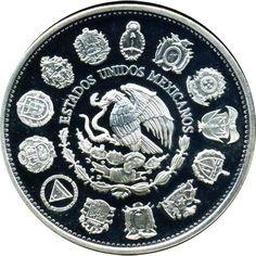 http://www.filatelialopez.com/moneda-plata-100-pesos-mexico-1991-iberoamericana-p-17747.html