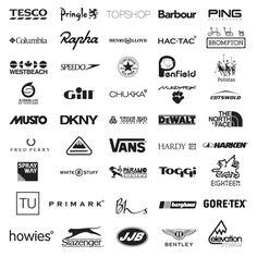 outdoor gear brands - Google Search c7d78827f74b