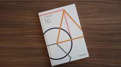 Comex Trends 2016, el libro Por octavo año consecutivo la firma reúne a talentosos creadores para proponer las tendencias de color del año venidero. http://www.podiomx.com/p/martes-de-libro.html
