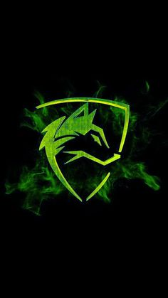 447 Gambar Logo Esport Terbaik Di 2020 Logo Keren Desain Logo