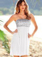 Bachelorette party dress??